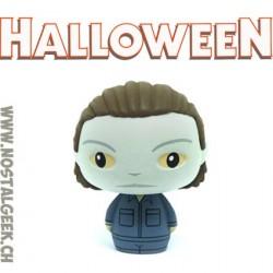 Funko Pint Size Heroes Horror Halloween Michael Myers