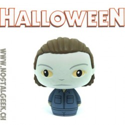 Funko Pint Size Heroes Horror Halloween Michael Myers