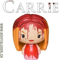 Funko Pint Size Heroes Horror Carrie