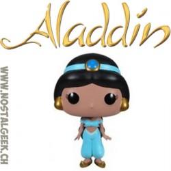 Funko Pop Disney Aladdin Jasmine