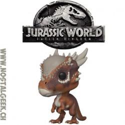 Funko Pop Movies Jurassic World Fallen Kingdom jurassic world Stygimoloch