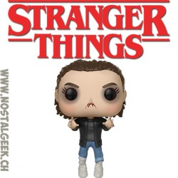 Funko Pop TV Stranger Things Eleven (Elevated)