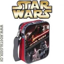 Sacoche Star Wars