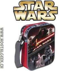 Star War Bag