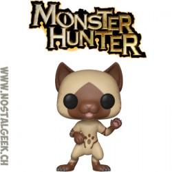 Funko Pop Games Monster Hunters Felyne