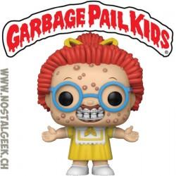 Funko Pop GPK Garbage Pail Kids Ghastly Ashley Vinyl Figure