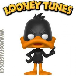 Funko Pop Cartoons Looney Tunes Daffy Duck