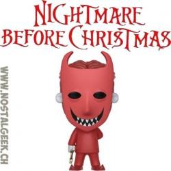 Funko Pop Disney Nightmare Before Christmas Lock