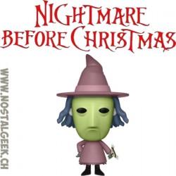 Funko Pop Disney Nightmare Before Christmas Shock
