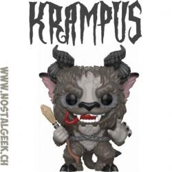 Funko Pop Holidays Krampus Vinyl Figure