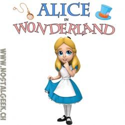 Funko Rock Candy Alice in Wonderland - Alice Vinyl Figure