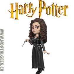 Funko Rock Candy Harry Potter Bellatrix Lestrange Vinyl Figure