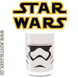 Star wars Stormtrooper mini light with Sound