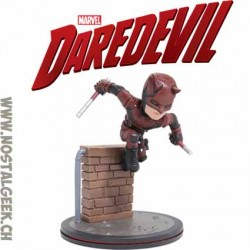QFig Marvel Comics Daredevil Netflix Figure