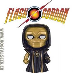 Funko Pop Movies Flash Gordon General Klytus