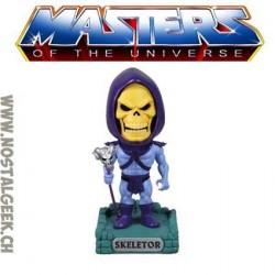Funko Les Maîtres de l'univers Skeletor Wacky Wobbler