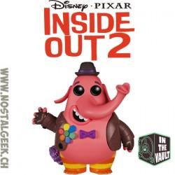 Funko Pop! Disney Inside Out - Bing Bong