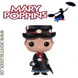 Funko Pop Disney Mary Poppins