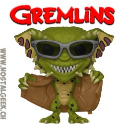 Funko Pop! Movies Gremlins Flash Gremlin Vinyl Figure