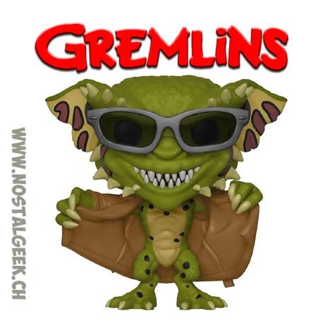 Funko Pop! Movies Gremlins Flash Gremlin Vinyl Figure