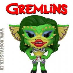Funko Pop! Movies Gremlins Greta Vinyl Figure
