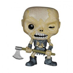 Funko Pop! TV: Game Of Thrones - Wight
