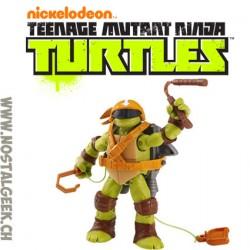 TMNT Tortues Ninjas Spyline Mikey