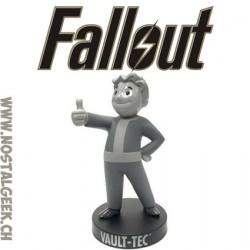 Funko Fallout S.P.E.C.I.A.L Vault Boy Exclusive Vinyl Figure
