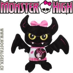 Peluche Monster High Comte Fabulous 20 cm