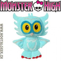Monster High Watzit The Dog 20 cm Plush
