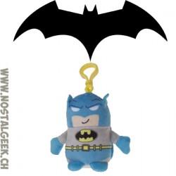 Porte-clés Peluche DC Batman 10cm