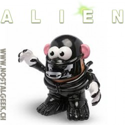 Alien Mr Potato Head Poptater Figure 6""