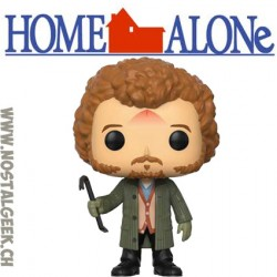 Funko Pop Movies Home Alone Harry