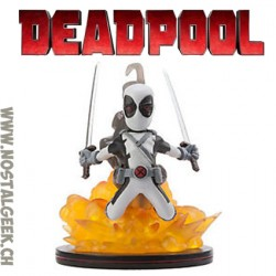 QFig Marvel Deadpool