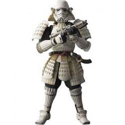 Meisho Star Wars Ashigaru Foot Soldier Stormtrooper Samurai