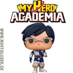 Funko Pop! Anime My Hero Academia Tenya (Rare)