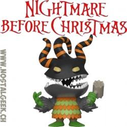 Funko Pop! Disney Nightmare before christmas Harlequin Demon Vinyl Figure