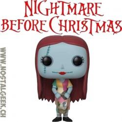 Funko Pop! Disney Nightmare before christmas Sally with Basket Vinyl Figure