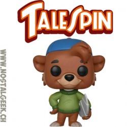 Funko Pop! Disney Tale Spin Kit Cloudkicker Vinyl Figure