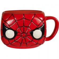 Funko Pop! Tasse Marvel Spiderman