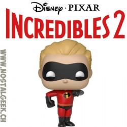 Funko Pop Disney The Incredibles 2 Dash