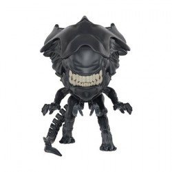Funko Pop Movies Aliens - Alien Queen Oversized 15 cm