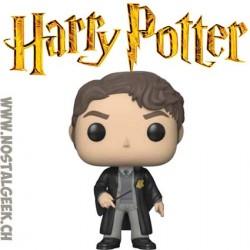 Funko Pop Harry Potter Tom Riddle
