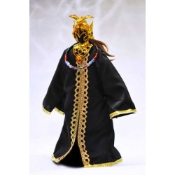 Les Chevalier du Zodiaque Myth Cloth Sion Grand Pope