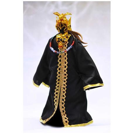 Saint Seiya Myth Cloth Sion Grand Pope japan import