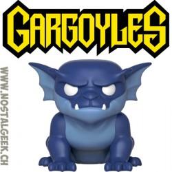 Funko Pop Disney Gargoyles Bronx Vinyl Figure