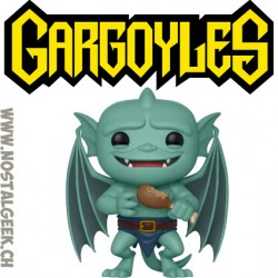 Funko Pop Disney Gargoyles Broadway