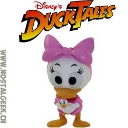 Funko Disney Mystery Minis Duck Tales Webby Vinyl Figure