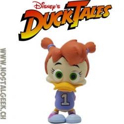 Funko Disney Mystery Minis Duck Tales Gosalyn Mallard