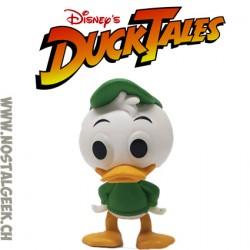 Funko Disney Mystery Minis Duck Tales Louie